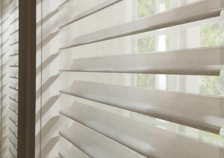 Sheer Windows Shadings Photo Gallery Creative Windows Ltd