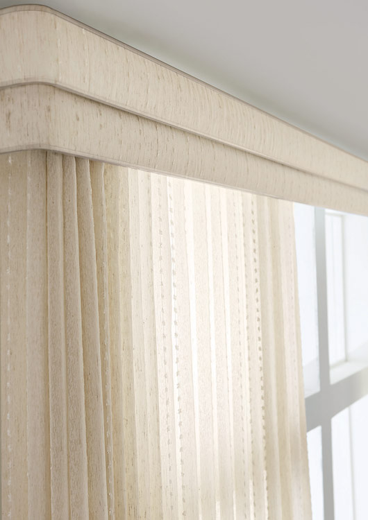 Vertical Blinds Photo Gallery Creative Windows Ltd