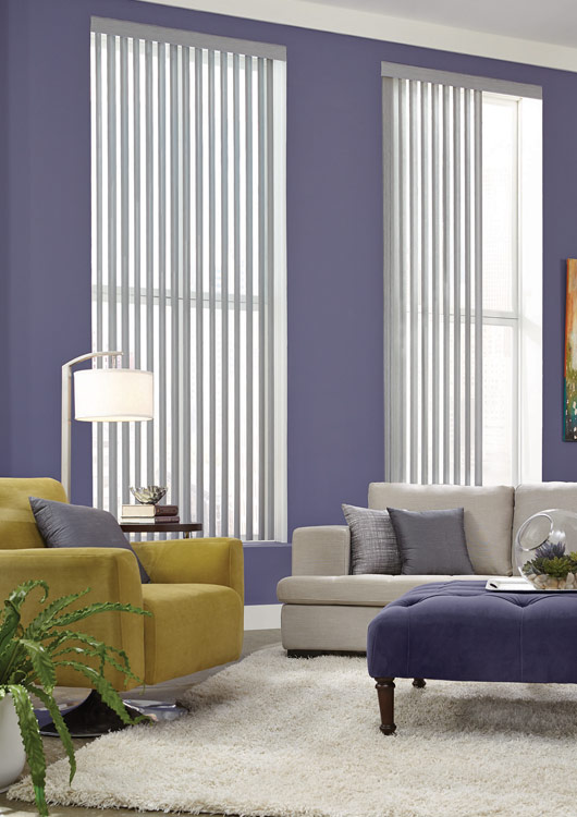 how vertical blinds home clean com garden vinyl reference do you