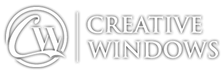 Creative Windows Ltd.